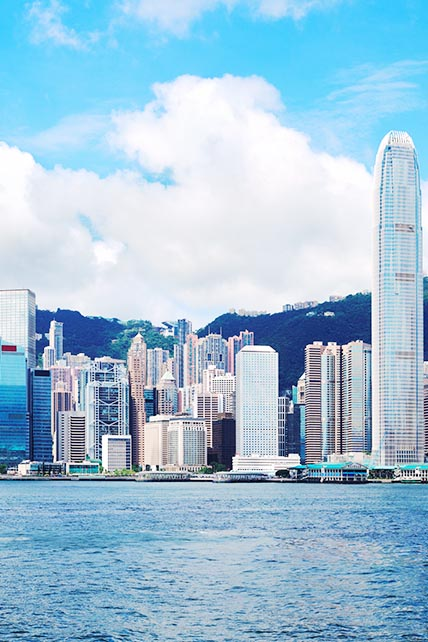 hongkong-day01